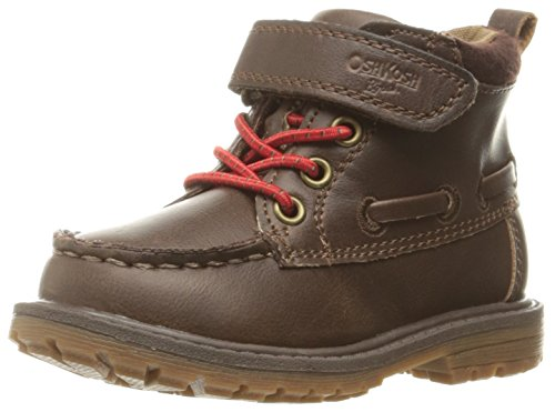 oshkosh-bgosh-boys-joey-boot-brown-11-m-us-little-kid