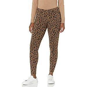 Amazon Essentials Jean Skinny en Tricot Extensible Femme