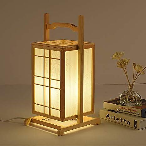 Linternas japonesas suelo de tatami a lámparas de techo ...