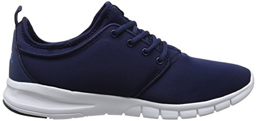 Lonsdale Shoes Blue Propus Navy Blue Fitness Men t0rqRwfF0
