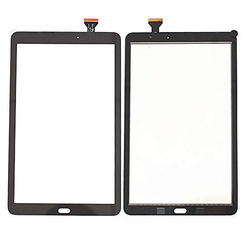 Pantalla Tactil (sin Lcd)  Galaxy Tab E 9.6 Sm-t560nu T560