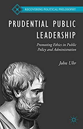 political philosophy and m a public administration Political science (ba) public administration (bs) philosophy (ba) and public policy debates philosophy majors learn sophisticated forms of reasoning and.