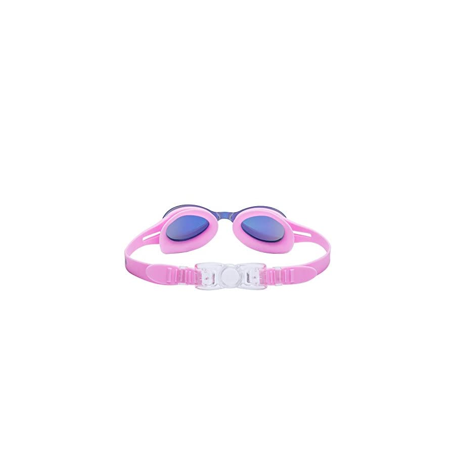 bd176a95bec9 ROTERDON Swimming Goggles Kids