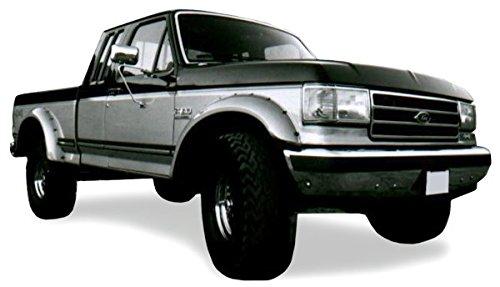 89 ford f150 fender flares - 3