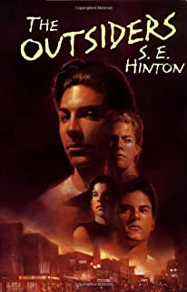Amazon the outsiders a full lenth play in two acts the outsiders fandeluxe Images