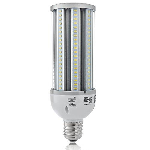 Led Bulb Street Light - 3