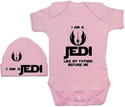 da mesi Sleeve Acce Baby Boy 24 0 Short Body Prodotti Pink a YOqwgR1