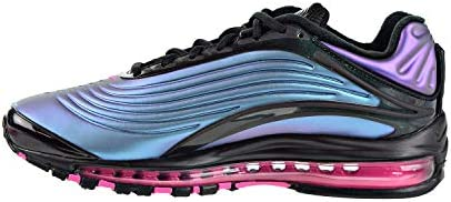 AIR MAX DELUXE メンズ