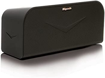 Klipsch KMC1 Portable Bluetooth Speaker