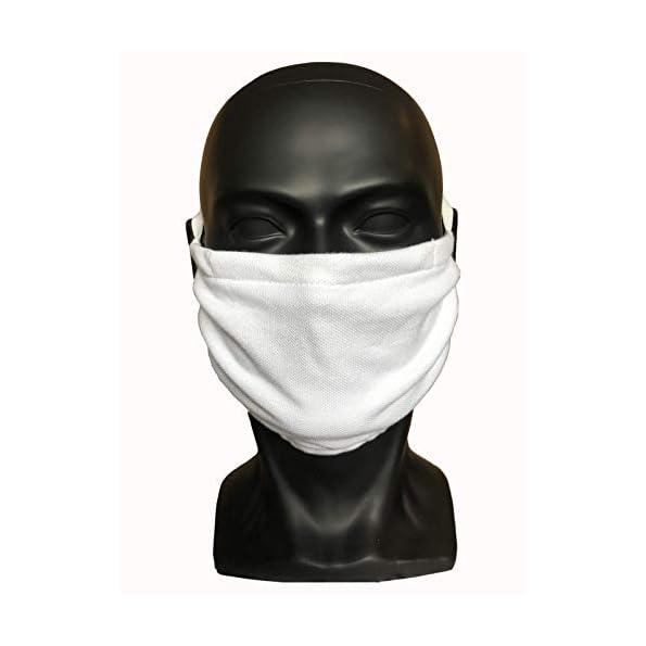 Trigema-Behelfs-Mund-Nase-Maske-wiederverwendbarwaschbar-Baumwolle