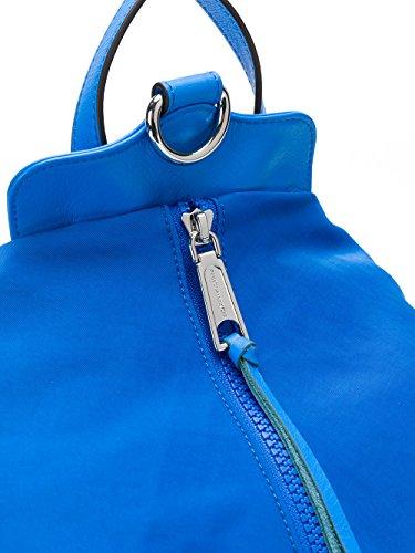 Rebecca Minkoff Handbag Julian Nylon Backpack HS18EWNB01 432B