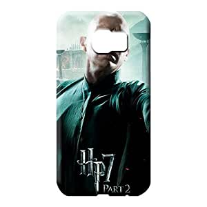 samsung galaxy s6 cases Designed Hd phone carrying cases voldemort in hp7 part 2