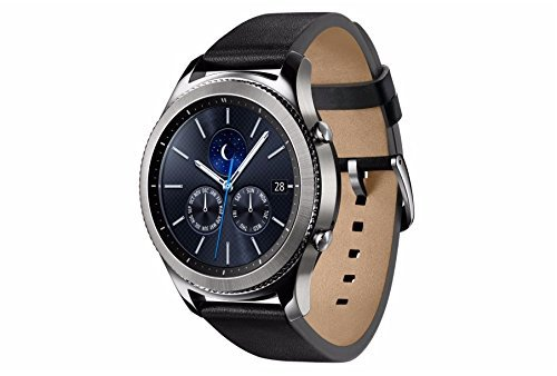 Smart Watches for Samsung Galaxy Series