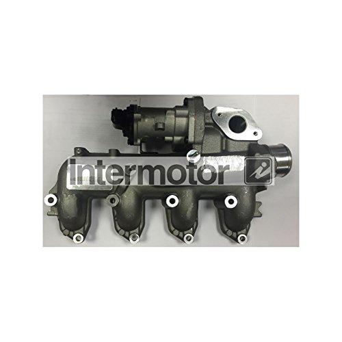 Intermotor 14466 EGR Valve: