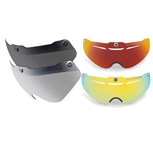 Giro Air Attack Shield Replacement Visor