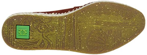 The Naturalist Maledetto N5340 Rake Flake (caldaia)