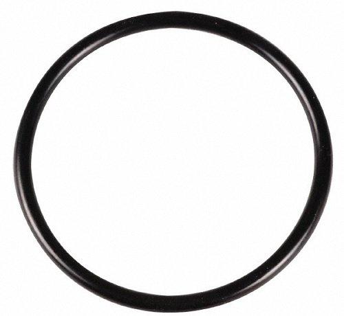 Moen 146926 O-Ring