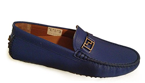 bally-wymond-loafer-men-shoes-true-blue-embossed-leather-115