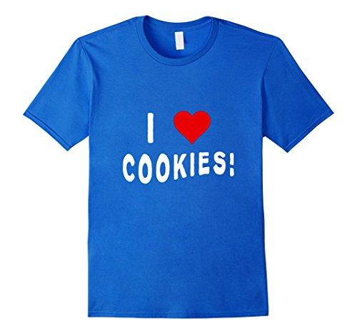mens cookie jar - 8
