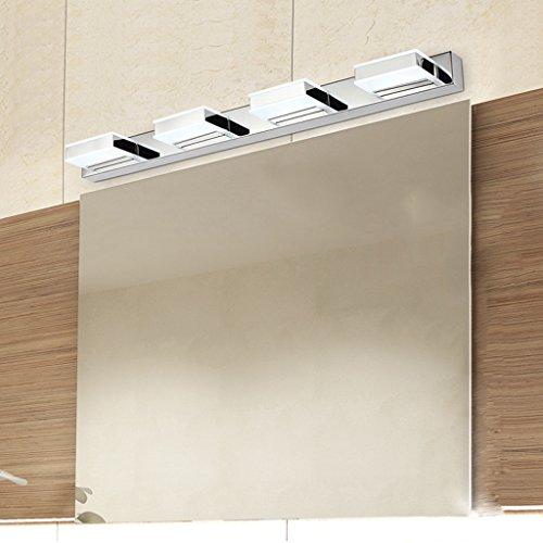 68 bathroom cabinet - 6
