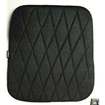 Motorcycle Driver Seat Gel Pad Cushion for Suzuki V-Strom 650 & V STORM 1000