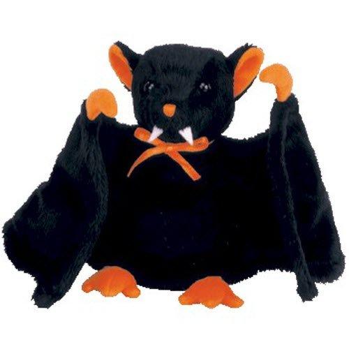 Ty Beanie Babies BAT-e - Bat (Ty Store Exclusive)