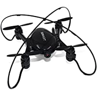 RC Drone,Bigaint 2.4GHz 6-Axis Gyro Wifi FPV RC Quadcopter Remote Control Drone With Altitude Hold and Hand Launching