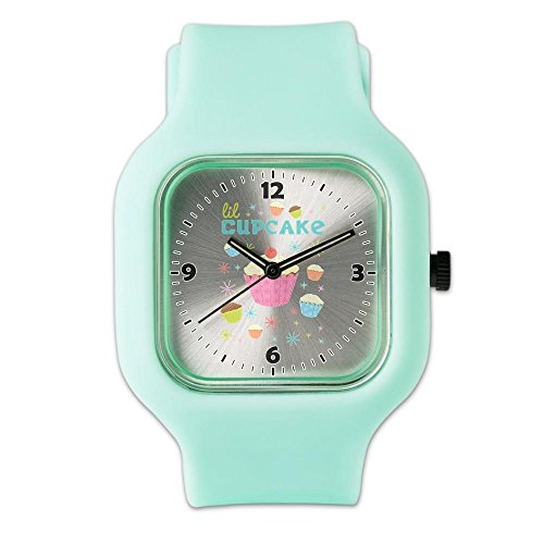 lil girls watches - 5