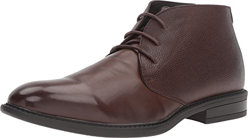 steve-madden-mens-hungry-brown-shoe