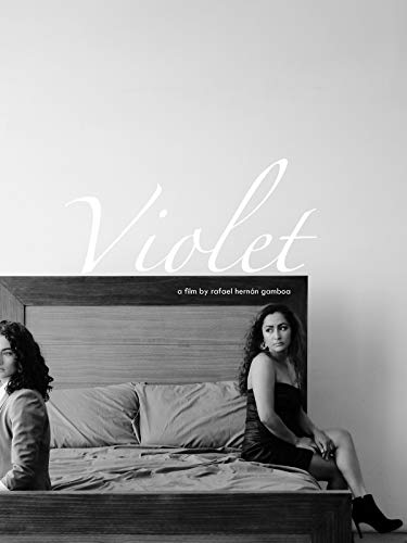 Violet ()