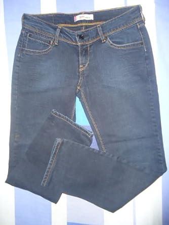 Levis Jean 571 Slim Et Fit Accessoires 30x34Vêtements b7y6IYfvg