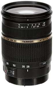 Tamron AF 28-75mm f/2.8 SP XR Di LD Aspherical (IF) for Canon Digital SLR Cameras (Model A09E)