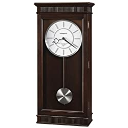 Howard Miller 625-471 Kristyn Wall Clock