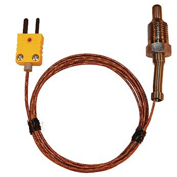 Thermocouple Cable - 9