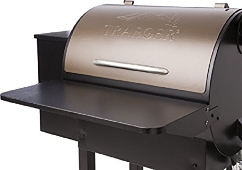 10 best traeger grill accessories lil tex 22 for 2020