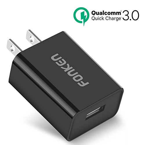 Power Brick Charger - 9