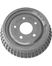 Bendix Premium Drum and Rotor PDR0451 Rear Brake Drum