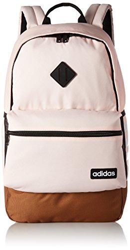 Adidas Backpack Pink - 3