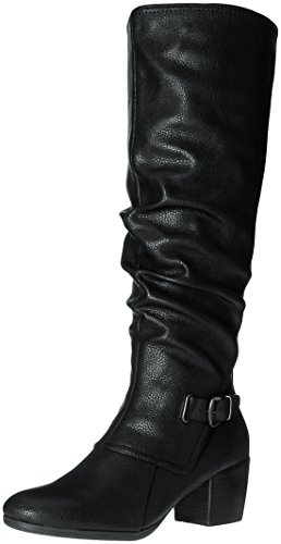 Image of BareTraps Women's Bt Kingsley Slouch Boot