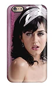 EHkmXcG524judQX Katy Perry 23 Awesome High Quality Iphone 6 Case Skin