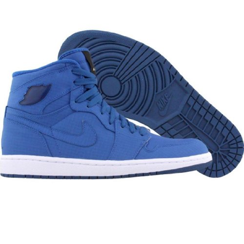Retro AIR Jordan HIGH 344613 1 441 Nike w8C4ntqwx