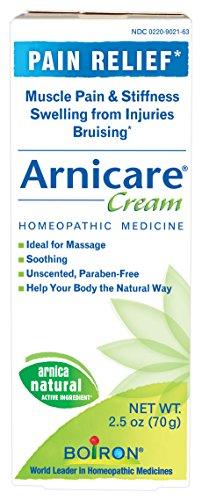 Boiron Arnica Cream