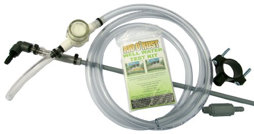 """UPC 737946889238, American Hydro Systems 265072 GreenFeeder Siphoning System The Works """"All Parts Kit"""""""