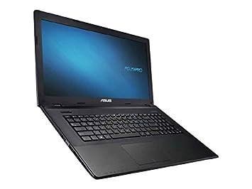 PORTATIL ASUS P756UA-TY537R I5-7200U 17.3 4GB / 1TB / WiFi/BT / W10PRO: Asustek: Amazon.es: Electrónica
