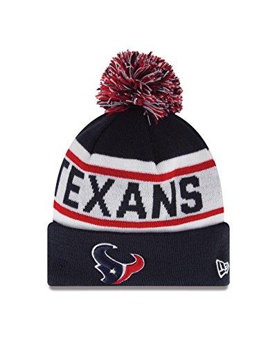 Texans Fan - 5