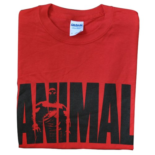 universal-nutrition-red-animal-iconic-t-shirt-m