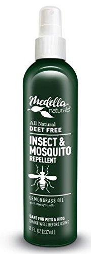vanilla bug spray - 6