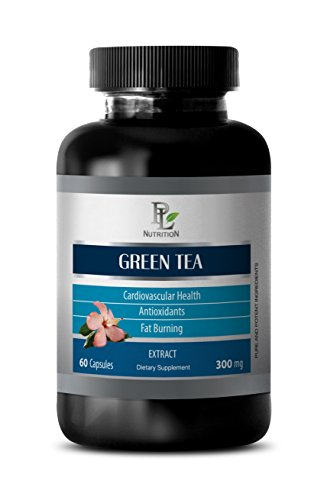 photo Wallpaper of PL NUTRITION-Green Tea   GREEN TEA EXTRACT   Green-