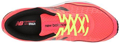 NEW BALANC_ZAPATILLAS_W650OB2_$P