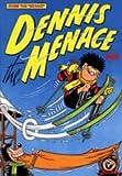 Dennis the Menace 1992